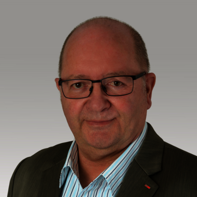 Jörg Lutz