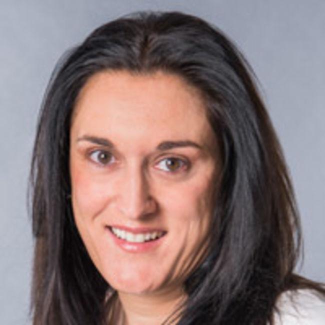 Monika Gessler